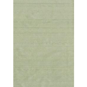 Osborne & Little - Salon Silk F5980-10