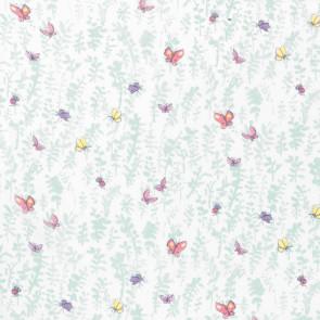 Osborne & Little - Butterfly Meadow F6052-01