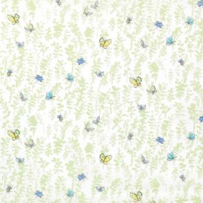 Osborne & Little - Butterfly Meadow F6052-02