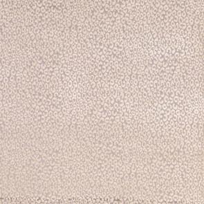 Matthew Williamson - Eden - Cheetah - F6532-05