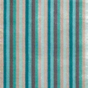 Matthew Williamson - Eden - Eden Stripe - F6534-01