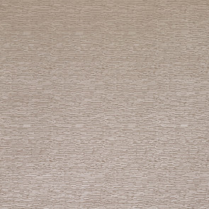 Osborne & Little - Bark Velvet F6551-02