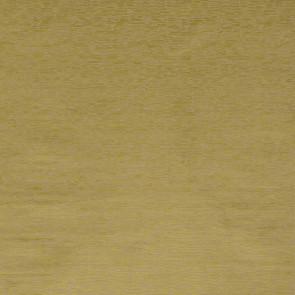 Osborne & Little - Bark Velvet F6551-04