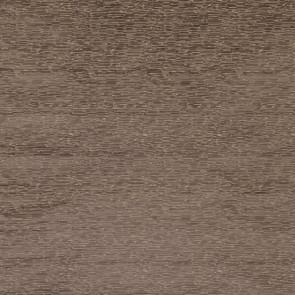 Osborne & Little - Bark Velvet F6551-06