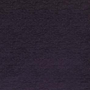 Osborne & Little - Bark Velvet F6551-07