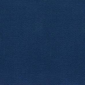 Osborne & Little - Antibes F6571-01