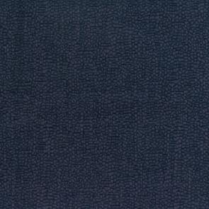 Osborne & Little - Antibes F6571-02