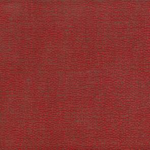 Osborne & Little - Antibes F6571-07
