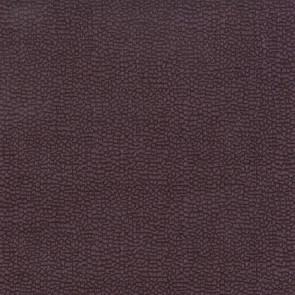 Osborne & Little - Antibes F6571-09