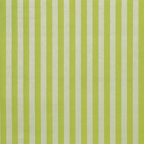Osborne & Little - Breeze Stripe F6882-01