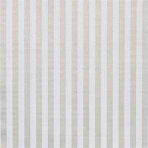Osborne & Little - Breeze Stripe F6882-02