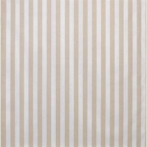Osborne & Little - Breeze Stripe F6882-03