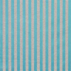 Osborne & Little - Breeze Stripe F6882-04
