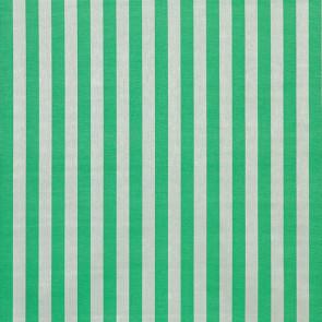 Osborne & Little - Breeze Stripe F6882-05