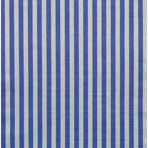 Osborne & Little - Breeze Stripe F6882-06