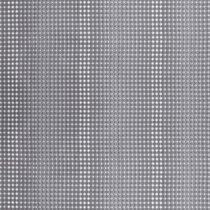 Osborne & Little - Checkers F6966-02