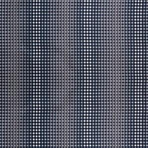 Osborne & Little - Checkers F6966-04