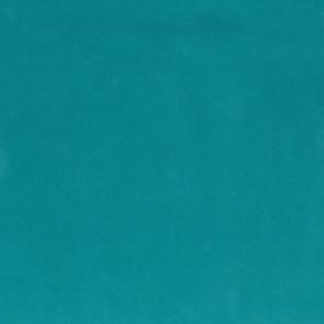 Osborne & Little - Mikado Velvet F6990-02