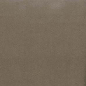 Osborne & Little - Mikado Velvet F6990-07