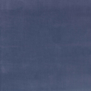 Osborne & Little - Mikado Velvet F6990-12
