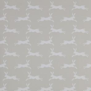 Jane Churchill - Brightwood - March Hare - J135W-03 Stone