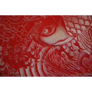 Jean Paul Gaultier - Komodo - 3433-05 Laque