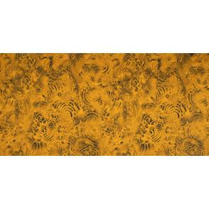 Jean Paul Gaultier - Komodo - 3433-06 Gold
