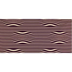 Jean Paul Gaultier - Illusion - 3434-02 Nectar