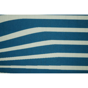 Jean Paul Gaultier - Illusion - 3434-03 Baltique