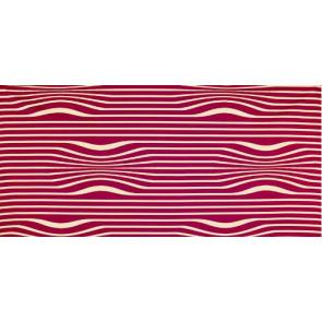 Jean Paul Gaultier - Illusion - 3434-04 Laque