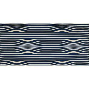 Jean Paul Gaultier - Illusion - 3434-05 Marin