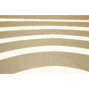 Jean Paul Gaultier - Illusion - 3434-06 Beige