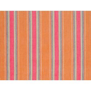 Jim Thompson - Anatolia - Anatolia Stripe 2156-01
