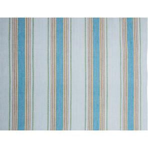 Jim Thompson - Anatolia - Anatolia Stripe 2156-02
