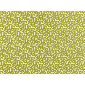 Kirkby Design - 8-BIT Reversible - Lime K5120/01
