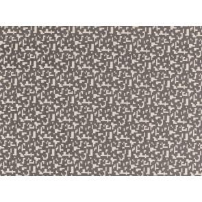 Kirkby Design - 8-BIT Reversible - Graphite K5120/07
