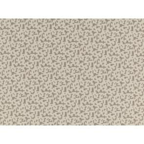 Kirkby Design - 8-BIT Reversible - Pebble K5120/14