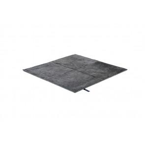 Kymo - Class Of Leather - Rare Soul Premium 4023 grey