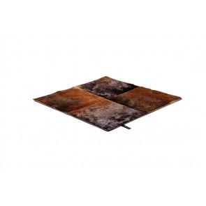Kymo - Class Of Leather - Rare Soul Premium 4025 capuccino