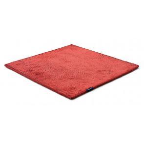Kymo - The Loft - DUNE MAX Viscose 4075 deep red