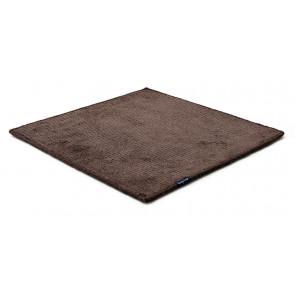 Kymo - The Loft - DUNE MAX Viscose 4076 dark brown
