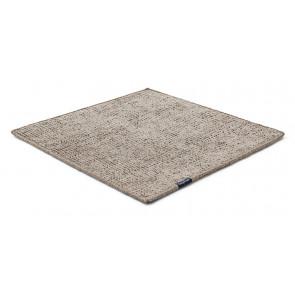 Kymo - The Loft - DUNE MAX Viscose 4079 cocoon grey