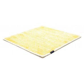 Kymo - The Lab - Amen Break 4273 white & yellow