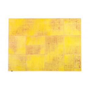 Kymo - The Mashup - THE MASHUP ABSTRCT 5061 yellow & red
