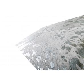 Kymo - Class Of Leather - Body & Soul 4030 silver rain