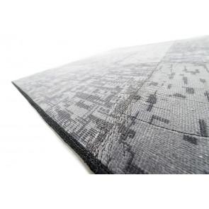 Kymo - The Mashup - THE MASHUP Concept Edition OneZero 5009 grey sky