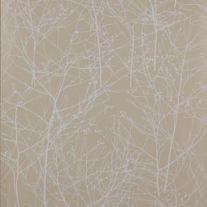 Larsen - Wintertree - Parchment L6045-02
