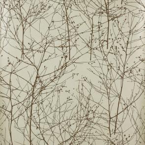 Larsen - Wintertree - Gold L6045-05