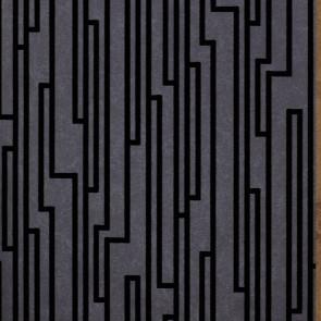 Larsen - Skyline - Graphite L6048-05