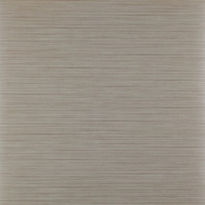 Larsen - Backdrop - Linen L6063-02